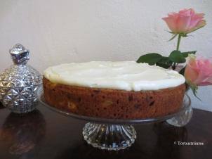 Hummingbirdcake