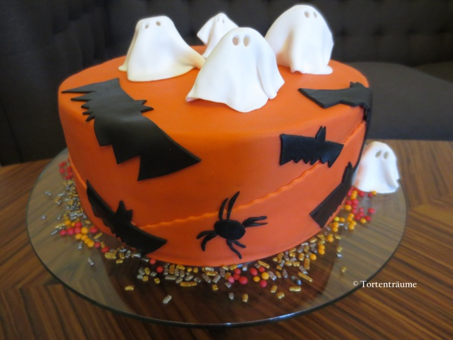 Halloweentorte2